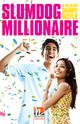 Slumdog Millionaire, Class Set