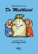 De Mallbüdel - Manfred Brümmer