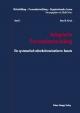 Integrierte Personalentwicklung - Hans M. Kirsch