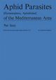 Aphid Parasites (Hymenoptera, Aphidiidae) of the Mediterranean Area - P. Stary