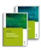 Gesamtausgabe Chinesische Pharmakologie in 2 Bänden