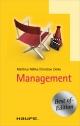 Management - Best of Edition - Christian Zielke; Matthias Nöllke