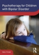 Psychotherapy for Children with Bipolar Disorder