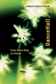DanceHall - Sonjah Stanley Niaah