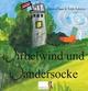 Wirbelwind und Wandersocke