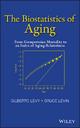 Biostatistics of Aging