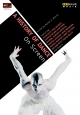 A History of Dance on Screen - Reiner E. Moritz