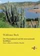 Der Panamakanal und die internationale Schiffahrt: Eine völkerrechtliche Studie Waldemar Beck Author