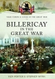 Billericay in the Great War - Stephen John Wynn; Kenneth Frederick Porter