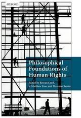 Essay philosophical foundation education