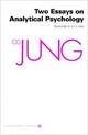 Collected Works of C.G. Jung, Volume 7 - C. G. Jung; Gerhard Adler; R. F. C. Hull