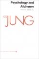 Collected Works of C.G. Jung, Volume 12 - C. G. Jung; Gerhard Adler; R. F. C. Hull