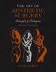 Art of Aesthetic Surgery