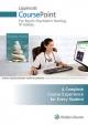 Lippincott Coursepoint for Psychiatric Nursing
