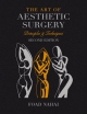 Art of Aesthetic Surgery
