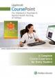 Lippincott Coursepoint for Psychiatric-Mental Health Nursing
