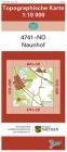 Naunhof (4741-NO)