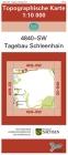 Tagebau Schleenhain (4840-SW)