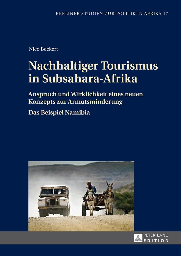nachhaltiger-tourismus-in-subsahara-afrika-47321