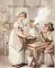 Thomas Rowlandson: 1756/57-1827