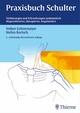 Praxisbuch Schulter