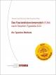Das Fasziendistorsionsmodell (FDM)