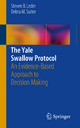The Yale Swallow Protocol