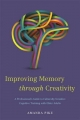Improving Memory Through Creativity