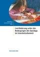Lernförderung unter den Bedingungen des Ganztags im Grundschulbereich - Hans Merkens (Hrsg.);  Agi Schründer-Lenzen (Hrsg.)