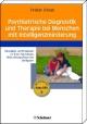 Psychiatrische Diagnostik und Therapie bei Menschen mit Intelligenzminderung - Christian Schanze