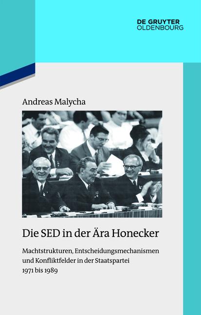 die-sed-in-der-aera-honecker-46487