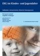EKG im Kindes- und Jugendalter - Hermann Gutheil; Angelika Lindinger