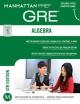 Algebra GRE Strategy Guide, 4th Edition