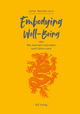 Embodying Well-Being