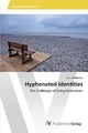 9783639404142 - Raluca Popescu: Hyphenated Identities - Buch