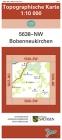 Bobenneukirchen (5638-NW)