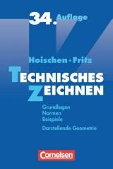 Hoischen