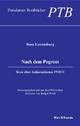 Nach dem Pogrom - Rosa Luxemburg; Holger Politt