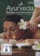 Ayurveda-Massagen und Lebensweisheit, 3 DVDs