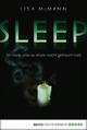 SLEEP - Ich weiß, was du letzte Nacht geträumt hast - Lisa McMann