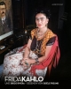 Frida Kahlo und Diego Rivera. Gesehen von Gisèle Freund