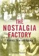 Nostalgia Factory