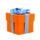 Schöne Geschenke für ...