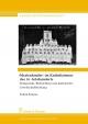 Marienkinder im Katholizismus des 19. Jahrhunderts - Selina Krause