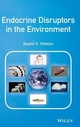 Endocrine Disruptors in the Environment