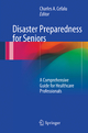 Disaster Preparedness for Seniors