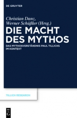 an understanding of paul tillichs philosophy 4:3 another dimension between philosophy and theology- religion and  from  1886 to 1933 in our understanding of paul tillich's life, thought, and legacy.