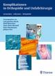 Komplikationen in Orthopädie und Unfallchirurgie