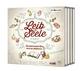 Leib & Seele: Eine kulinarische Reise durch die Weltliteratur