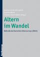 Altern im Wandel - Andreas Motel-Klingebiel; Susanne Wurm; Clemens Tesch-Römer